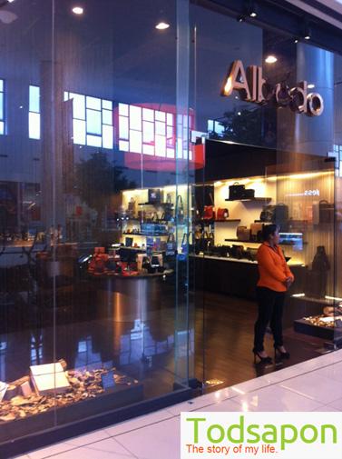 ilove-bag-pocketmoney-albedo-02
