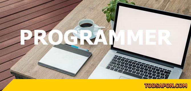 วิธี Generate Key และวิธี Sign Jar ของโปรแกรม .Jar เพื่อรันบน Web Browser