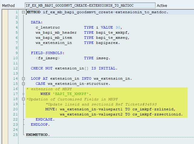 How To Use Bapi In Sap Abap Program