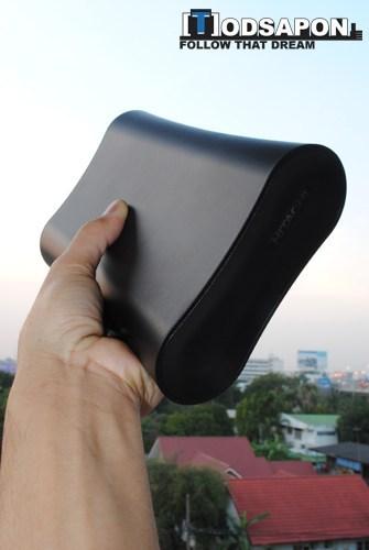 Review HDD External 3.5″ HITACHI USB 2.0 XL1000 1 TB