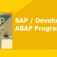 ABAP Code: Add fields in MB51 using Enhancement Implementation(SE19)